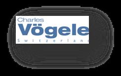 Charles Voegele