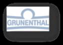 gruenenthal
